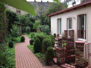 Serviced Apartments - Essen