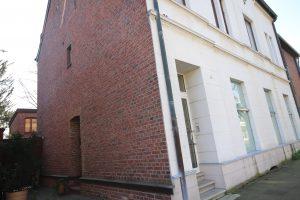 Serviced Apartments - Oberhausen