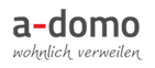 a-domo Apartment-Hotels Ruhr