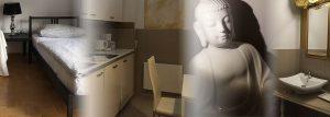a-domo bietet in seinen serviced apartments wohnschlafraeume die in hotels suiten genannt werden