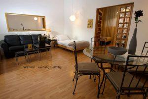 a-domo ist spezialisiert auf ein alternatives hotelangebot in muelheim