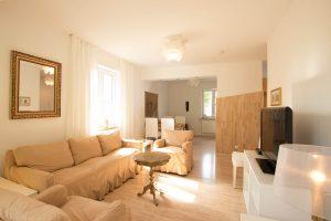 das aparthotel a-domo bietet preiswerte uebernachtungen in oberhausen