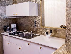 ein a-domo boardinghouse mit zahlreichen serviced apartments in essen fuer extended stay gaeste