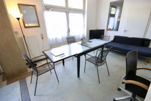 Desks - Business Travel